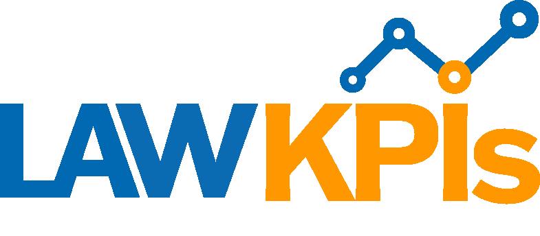 LawKPIs - Law Firm Analytics