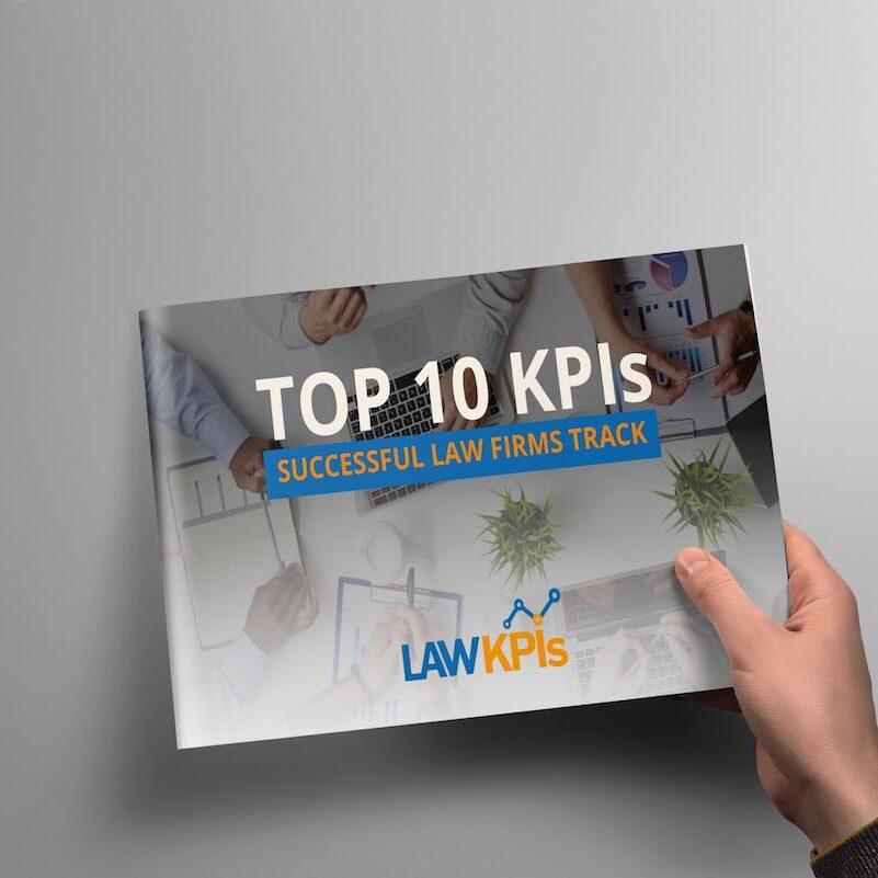 lawkpi-10-KPIs-Report-Feature